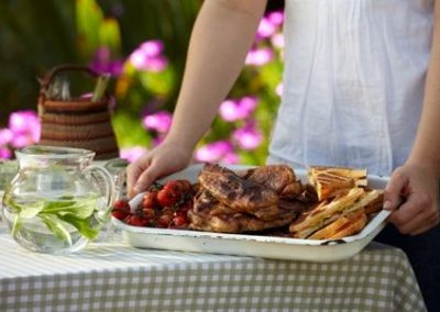 braai_platter_on_table_500_max