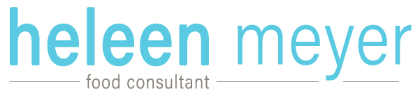 Heleen Meyer Logo