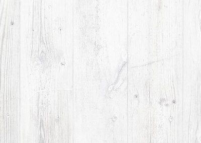 wood_texture_header