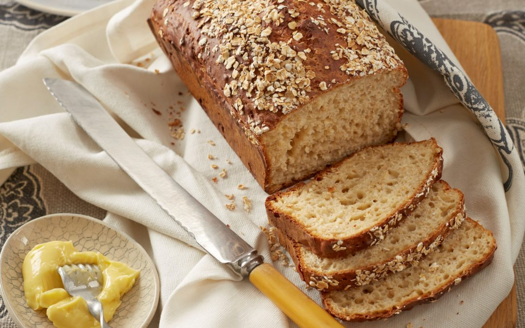 Heuning-&-hawermoutbrood